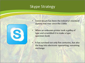 0000086567 PowerPoint Template - Slide 8