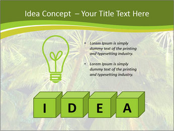0000086567 PowerPoint Template - Slide 80