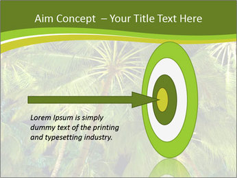 0000086567 PowerPoint Template - Slide 83