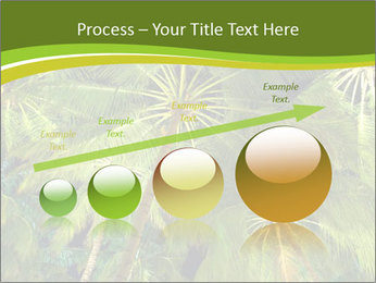 0000086567 PowerPoint Template - Slide 87