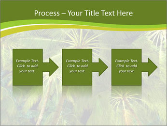 0000086567 PowerPoint Template - Slide 88