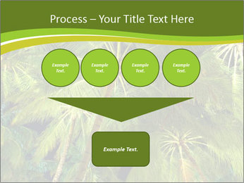 0000086567 PowerPoint Template - Slide 93
