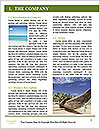 0000086567 Word Templates - Page 3