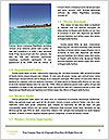 0000086567 Word Template - Page 4