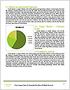 0000086567 Word Templates - Page 7