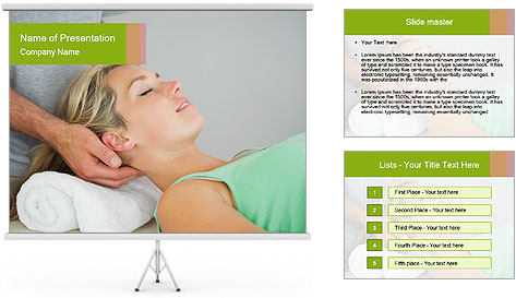 0000086568 PowerPoint Template
