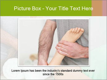 0000086568 PowerPoint Template - Slide 15