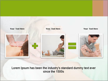 0000086568 PowerPoint Template - Slide 22