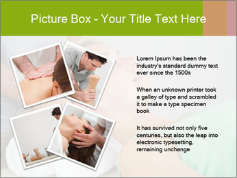 0000086568 PowerPoint Template - Slide 23