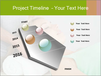 0000086568 PowerPoint Template - Slide 26