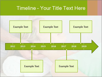 0000086568 PowerPoint Template - Slide 28