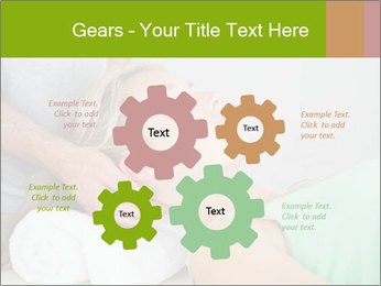 0000086568 PowerPoint Template - Slide 47