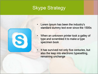 0000086568 PowerPoint Template - Slide 8