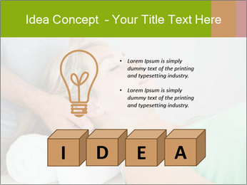 0000086568 PowerPoint Templates - Slide 80