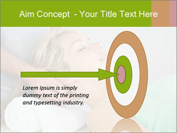 0000086568 PowerPoint Template - Slide 83
