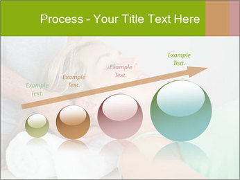 0000086568 PowerPoint Template - Slide 87