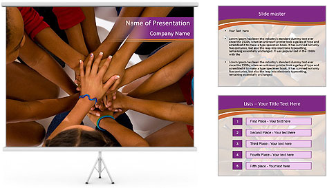 0000086569 PowerPoint Template