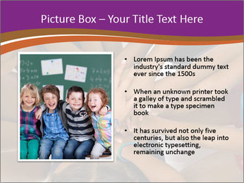 0000086569 PowerPoint Templates - Slide 13