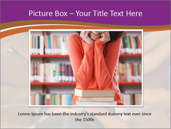 0000086569 PowerPoint Templates - Slide 16