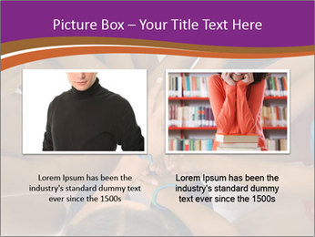 0000086569 PowerPoint Template - Slide 18