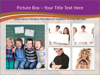 0000086569 PowerPoint Templates - Slide 19