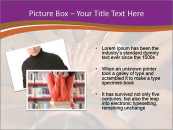 0000086569 PowerPoint Templates - Slide 20