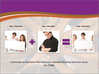 0000086569 PowerPoint Templates - Slide 22