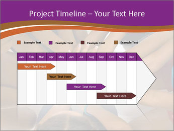 0000086569 PowerPoint Templates - Slide 25