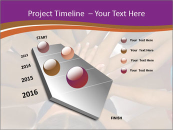 0000086569 PowerPoint Templates - Slide 26