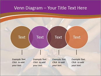 0000086569 PowerPoint Templates - Slide 32