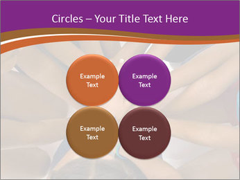 0000086569 PowerPoint Templates - Slide 38