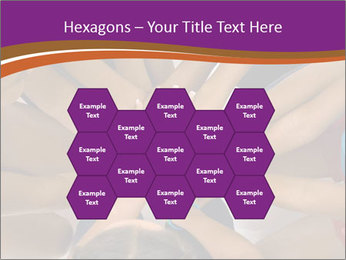 0000086569 PowerPoint Templates - Slide 44