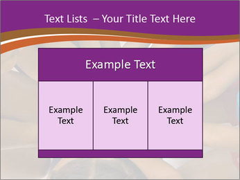 0000086569 PowerPoint Templates - Slide 59