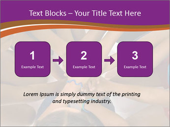 0000086569 PowerPoint Templates - Slide 71