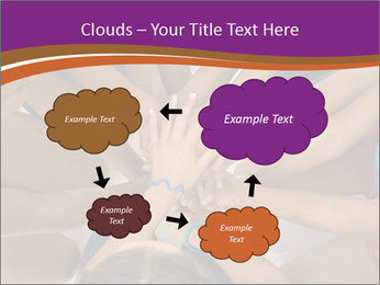 0000086569 PowerPoint Templates - Slide 72