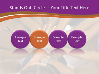 0000086569 PowerPoint Template - Slide 76