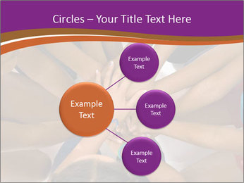 0000086569 PowerPoint Templates - Slide 79