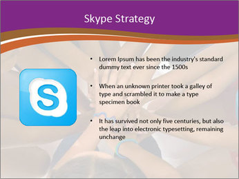 0000086569 PowerPoint Templates - Slide 8