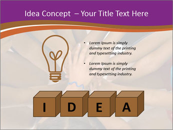 0000086569 PowerPoint Templates - Slide 80