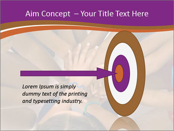 0000086569 PowerPoint Template - Slide 83
