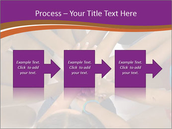 0000086569 PowerPoint Templates - Slide 88