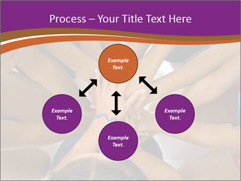 0000086569 PowerPoint Templates - Slide 91