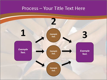 0000086569 PowerPoint Templates - Slide 92