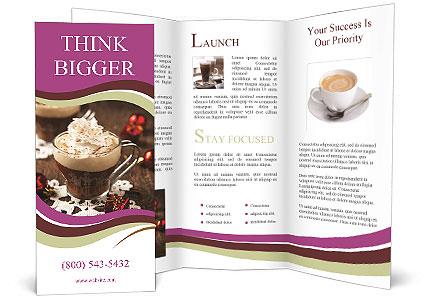 0000086570 Brochure Template