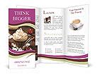 0000086570 Brochure Templates