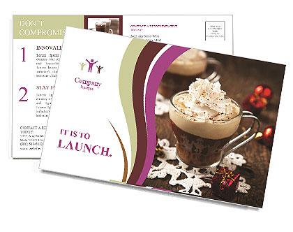 0000086570 Postcard Template