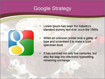 0000086570 PowerPoint Template - Slide 10