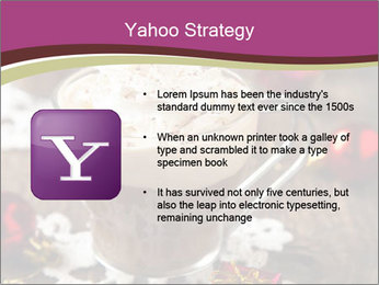 0000086570 PowerPoint Template - Slide 11