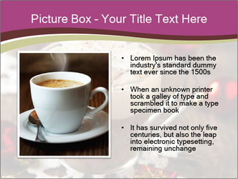0000086570 PowerPoint Templates - Slide 13
