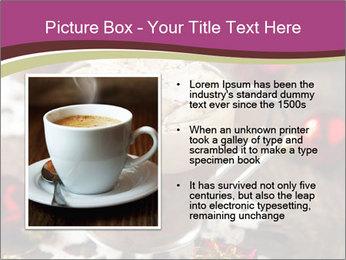 0000086570 PowerPoint Template - Slide 13